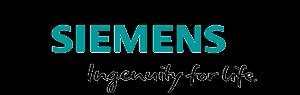 Siemens_cr